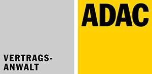 ADAC Vertragsanwalt